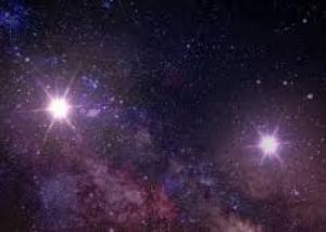تكنولوجيا الشفاء الذاتي تتيح لنا الوصول إلى النجوم خلال 20 عاماً