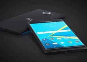 لبلاكبيري تعزز الخصوصية في هواتفها الذكية بتطبيق جديد يدعى Privacy Shade