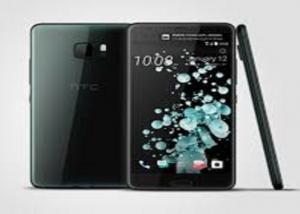 طبيق Sense Companion للهاتف HTC U Ultra  متاح للتحميل