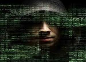 إنتل سكيوريتي: بإمكان المؤسسات التعلم من مجرمي الانترنت لحماية البيانات الحساسة
