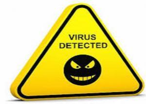 قائمة مرعبة بأجهزة أندرويد المصابة ببرمجيات خبيثة مثبتة مسبقاً