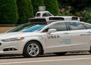 هل سيتخلى البشر عن امتلاك السيارات والاكتفاء بمشاركتها للتنقل