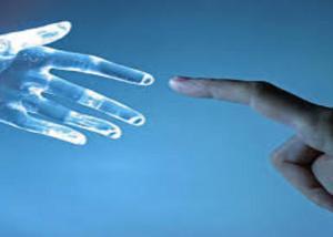 ذكاء اصطناعي يساعد الأشخاص على تخفيف المخالفات المرورية والآن على الهجرة