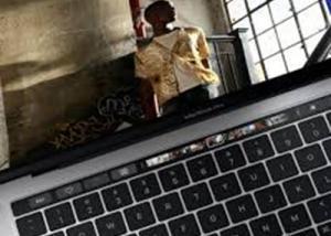 آبل تضغط على شركائها الموردين لإنتاج أعداد ضخمة من حواسيب MacBook Pro الجديدة