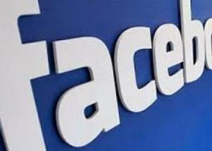 """""""فيس بوك"""" ينتج برامجه الخاصه"""