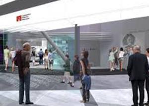متحف تاريخ الكمبيوتر في كاليفورنيا يستضيف معرضاً لمنتجات غيرت العالم في هذا الشهر
