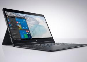 تقرير جديد يسلط الضوء على موعد إصدار تحديث Windows 10 Creator
