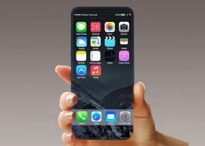 تقرير جديد يسلط الضوء على المادة المعدنية التي سيصنع منها iPhone 8