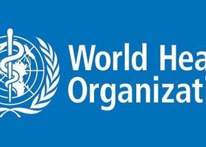 العالم يحي اليوم العالمي للتمييز بأماكن الرعاية الصحية