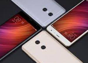 تقرير جديد يقترح قدوم الهاتف Xiaomi Redmi Pro 2 هذا الشهر