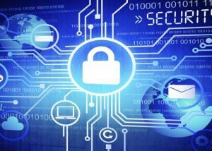 جماعات تكنولوجية عالمية تبدي قلقها من قانون الصين للأمن الإلكتروني