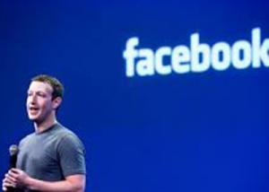 تطبيق الفيسبوك لمنصة الأندرويد يتيح  رفع الفيديوهات بدقة HD