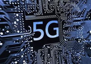 الاتصالات السعودية تنجح في تقديم انترنت بسرعة 70 جيجابت بالثانية من خلال تقنية الجيل الخامس
