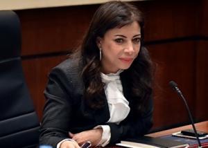 خلال اللجنة العليا للبلدين : تعزيز التعاون مع 90 شركة لبنانية للتكنولوجيا