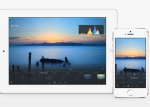 تحديث جديد لتطبيق Adobe Lightroom يجلب معه ميزة إلتقاط الصور بتنسيق RAW HDR