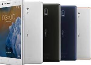 هواتف Nokia المستقبلية تضم عدسات Carl Zeiss