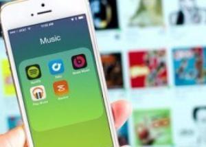 189 مليار دولار سوق التطبيقات الذكية في 2020