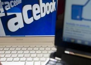 الفيس بوك تشرح الطريقة التي ستقوم بها لمحاربة الأخبار المزيفة
