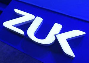الكشف عن موعد إصدار تحديث الأندرويد Nougat للهاتفين Zuk Z2 و Zuk Z2 Pro