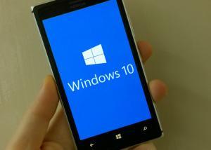 جيمالتو و مايكروسوفت تتحدان لتوفير اتصالات سلسة لأجهزة ويندوز10