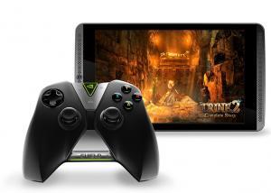 Nvidia  تصدر تحديث جديد لأجهزتها اللوحية مع بعض الإصلاحات والتحسينات