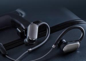 Xiaomi تعلن عن سماعات بلوتوث جديدة مقاومة للماء