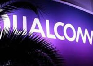 لجنة التجارة الإتحادية تتهم بدورها شركة كوالكوم بالسلوك المناهض للمنافسة