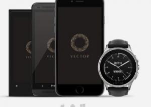 Fitbit إستحوذت على شركة ناشئة أخرى متخصصة في صناعة الساعات الذكية