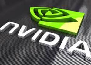 رئيس Nvidia: جهاز Nintendo Switch سيُدهش المستخدمين