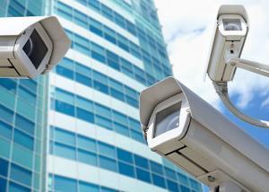 """بتقنيات """" ديل آي إم سي """": سوق المراقبة بالفيديو في الإمارات تصل إلى 200 مليون دولار في 2021"""
