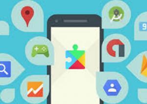 """"""" جوجل """" تبدأ فعليا اختبار التطبيقات الفورية """"  Instant Apps"""" دون تثبيت"""