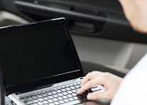 جهود بالولايات المتحدة للدفع بإجراءات تحمي المركبات من الهجمات الإلكترونية