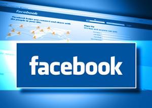حذف تطبيق فيس بوك يطيل عمر بطارية هاتفك 20%