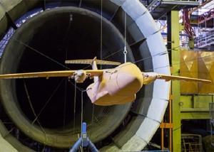 روسيا تصنع  طائرة ركاب تفوق سرعة الصوت بحلول 2030