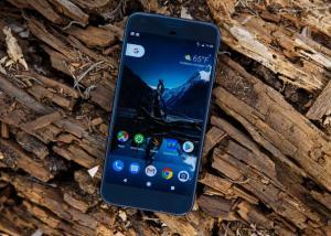 تقرير جديد يكشف حقيقة النسخة المنخفضة السعر من الهاتف Google Pixel