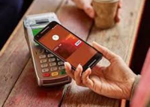 إختراق بيانات بطاقات Visa الإئتمانية في أقل من ست ثوان