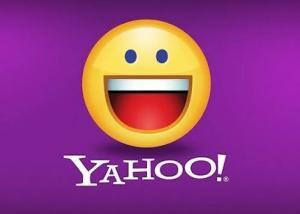 Verizon تُفكر في الانسحاب من صفقة الاستحواذ على Yahoo بعد حادثة اختراق للبيانات!