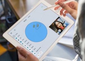 طرح  ثلاث لوحيات iPad جديدة بثلاث أحجام مختلفة