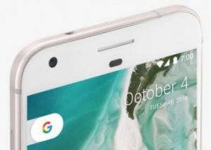 """"""" جوجل """" : هاتفٍ اقتصادي جديد بعيد عن """" أندر ويد ون """""""