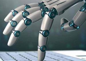 دراسه : الروبوتات ستستحوذ على 850,000 وظيفة إضافية بحلول العام 2030