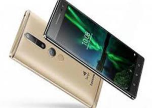 لينوفو تطلق أول هاتف ذكي في العالم يتمتع بقدرات تقنيات تانجو بـ1999 درهم إماراتي فقط