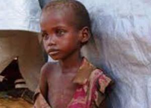 دراسة أمريكية: فقر الدم يحمى الأطفال من الملاريا بأفريقيا