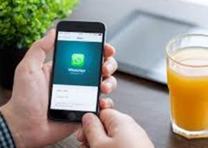 أدلة جديدة تلمح لقدوم نسخة خاصة بالشركات والمؤسسات من تطبيق WhatsApp