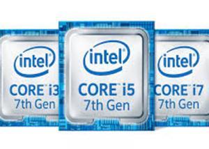 معالجات Intel تحصل على خصومات هائلة في بعض المتاجر استعداداً لمواجهة معالجات Ryzen!