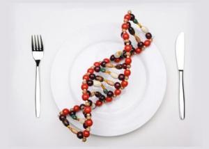 شركة تقوم باستخدام الحمض النووي الريبوزي منقوص الأكسجين لتحديد النظام الغذائي الأمثل للشخص