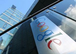 """جوجل تكشف عن موعد إطلاق هواتف """"بكسل"""" في الشرق الأوسط"""