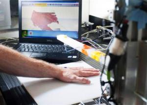 طباعه  ثلاثية الأبعاد تشفى مريضه من السرطان