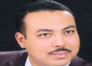 """Cairo ICT "" .. مرآة قطاع التكنولوجيا"