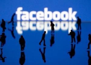 """على غرار """"فيس بوك"""".. """"بوابة الأبحاث"""" شبكة خاصة بالعلماء"""