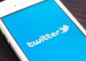 """""""تويتر"""" ينهى التعاون مع شركة بعد مساعدتها الشرطة فى التجسس على النشطاء"""